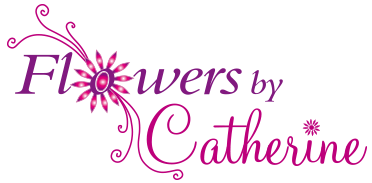 Flowers by Catherine… as individual as you are